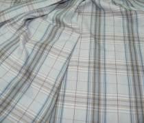 Рубашечная фланель
