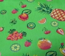 Ткань полотенечная